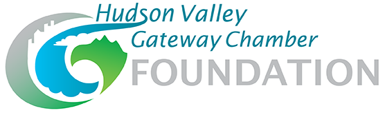 Hudson Valley Gateway Chamber Foundation