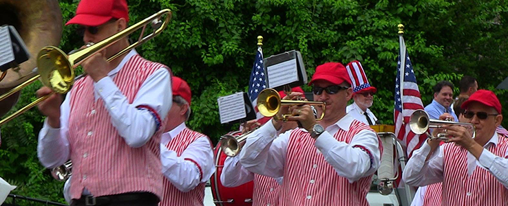 Brass-Band-738x300.png