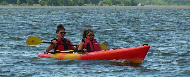 Girls-Kayak-738x300.png