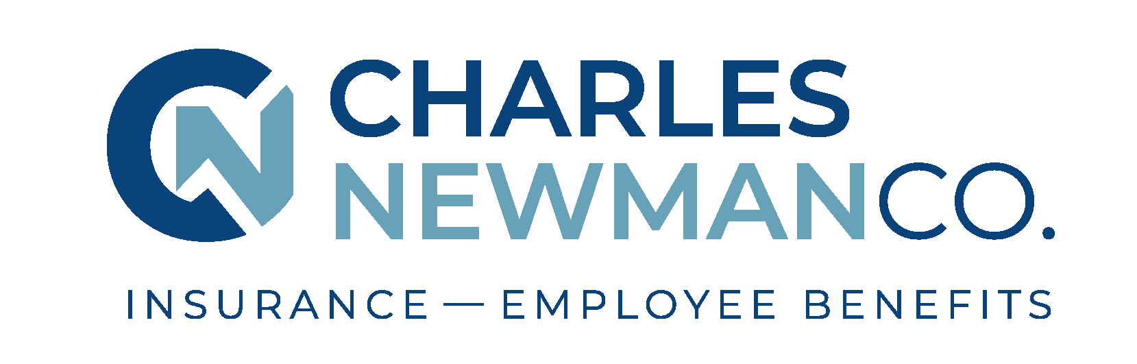 Newman-LLC-new.png