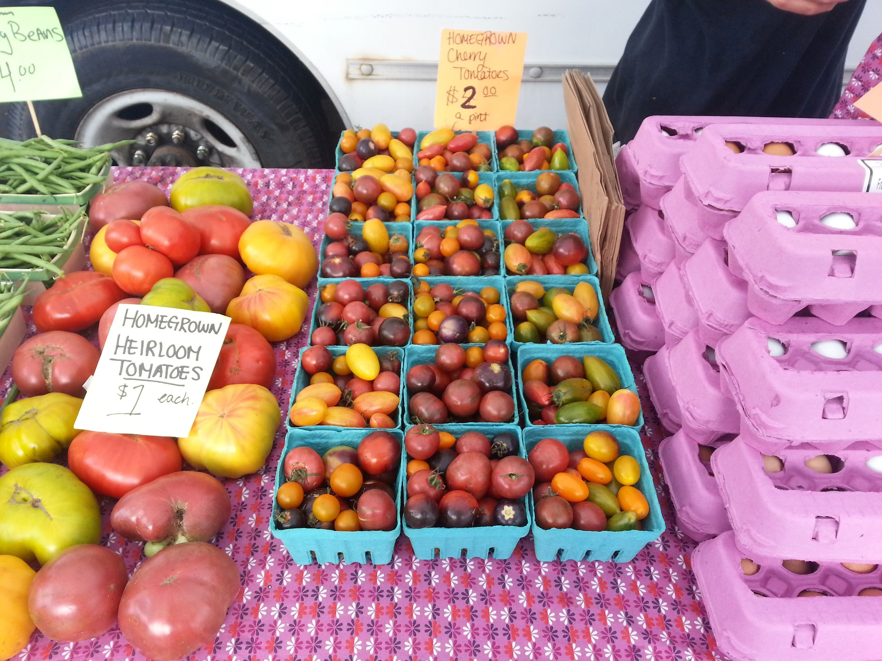 Peekskill-Farmers-Market-Heirloom-Tomatoes_300dpi-(2).jpg