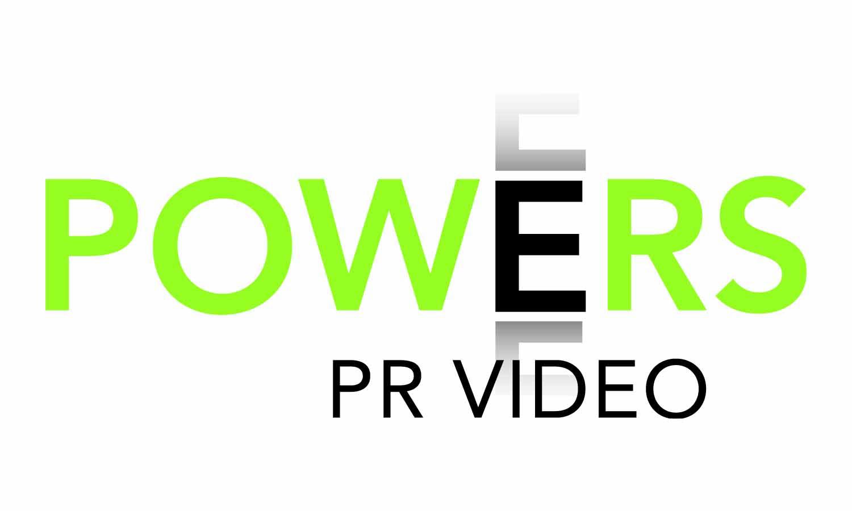1PowersLogoFinal.jpg