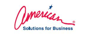 American-Solutions-for-Business-Logo.jpg