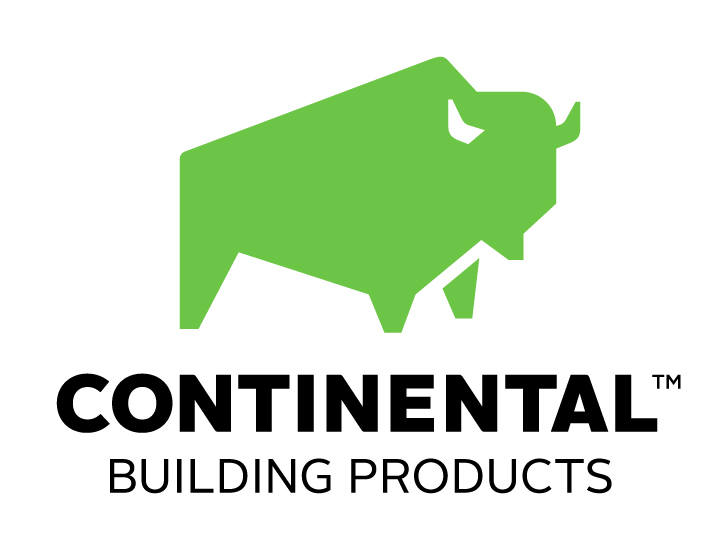 Continental-Building-Products-Logo.jpg