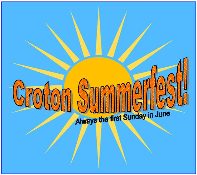 CrotonLogoSummerfest-rev.jpg