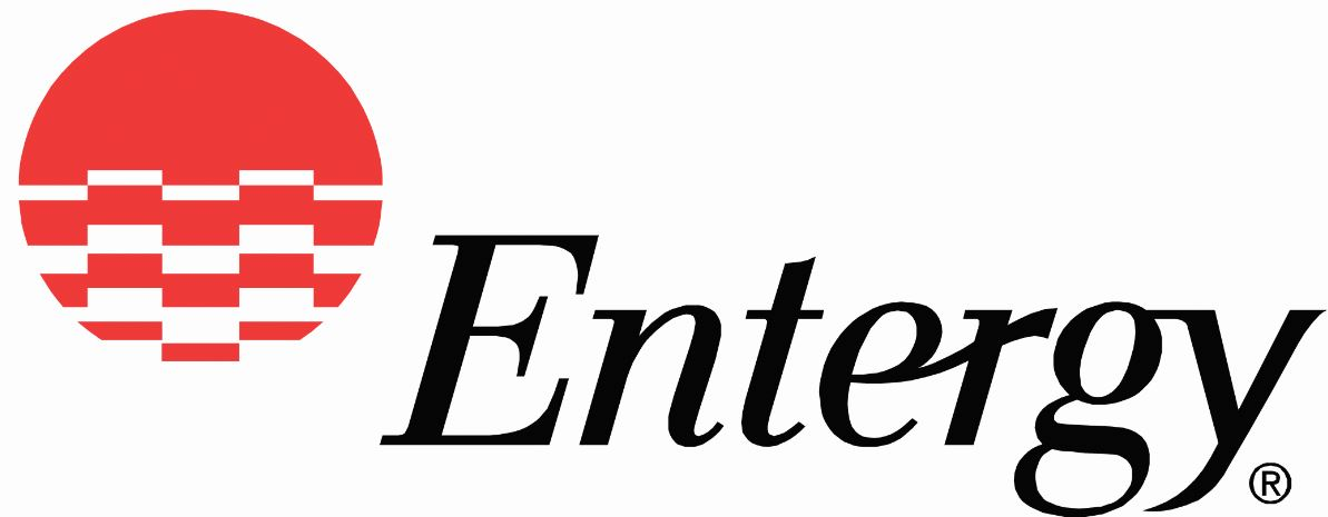 Entergy-logo.jpg