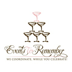Events-to-Remember-(2).jpg