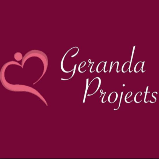 Geranda.PNG