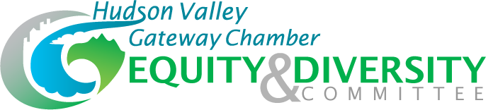 Hudson Valley Gateway Chamber Equity & Diversity Committee