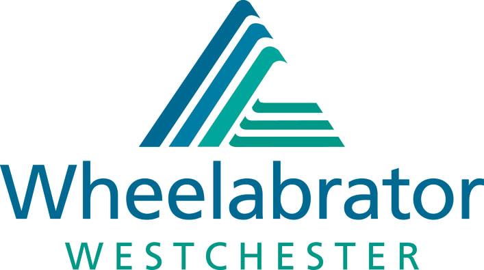 Wheelabrator_Westchester-(4)-w707.jpg