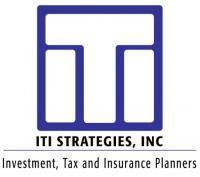 iti-logo.jpg