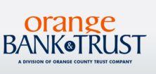 orange-county-trust.JPG