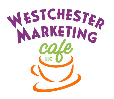 west.-marketing-cafe.JPG