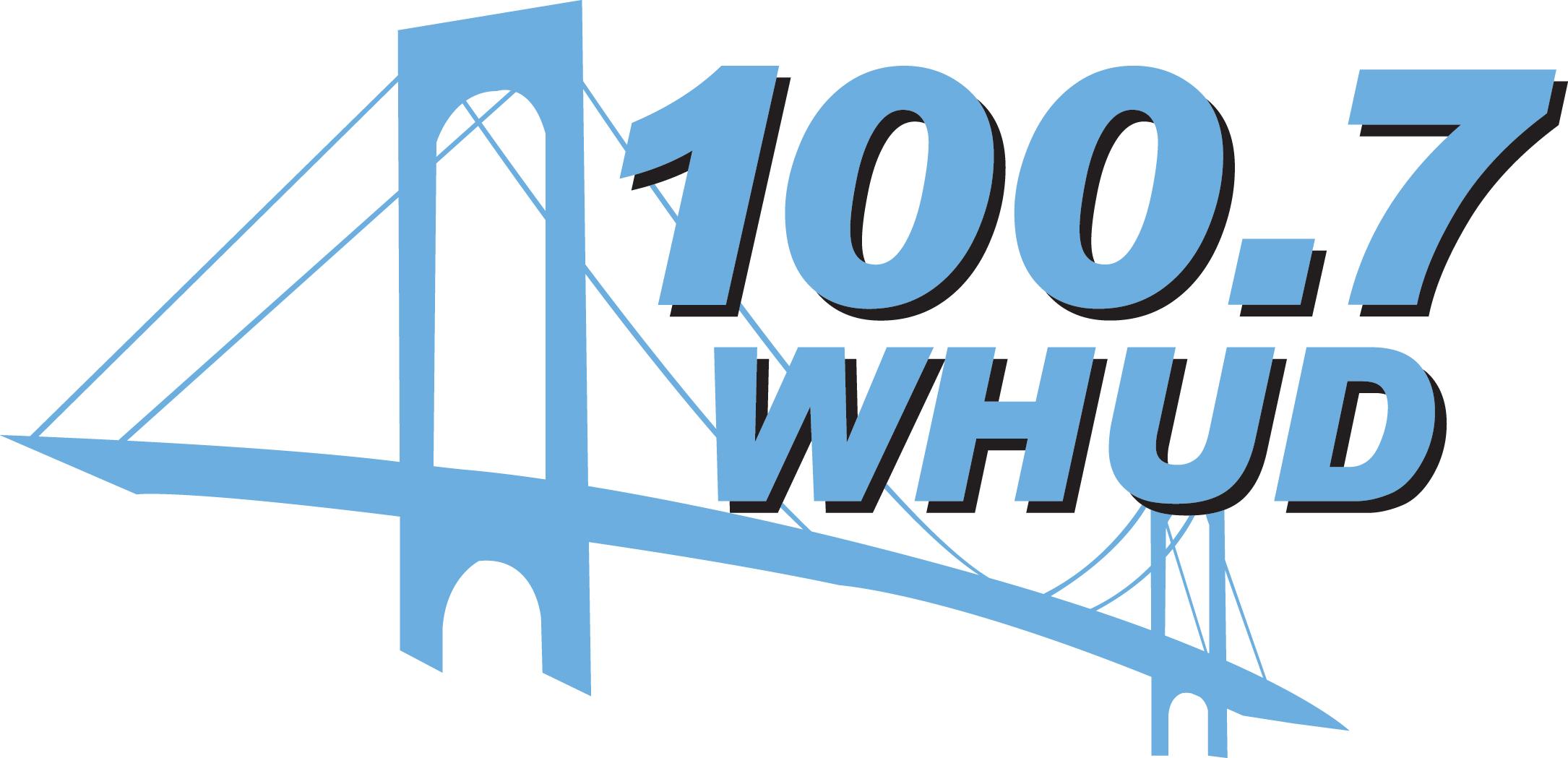 whud_logo.jpg