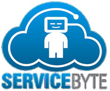 servicebyte.png