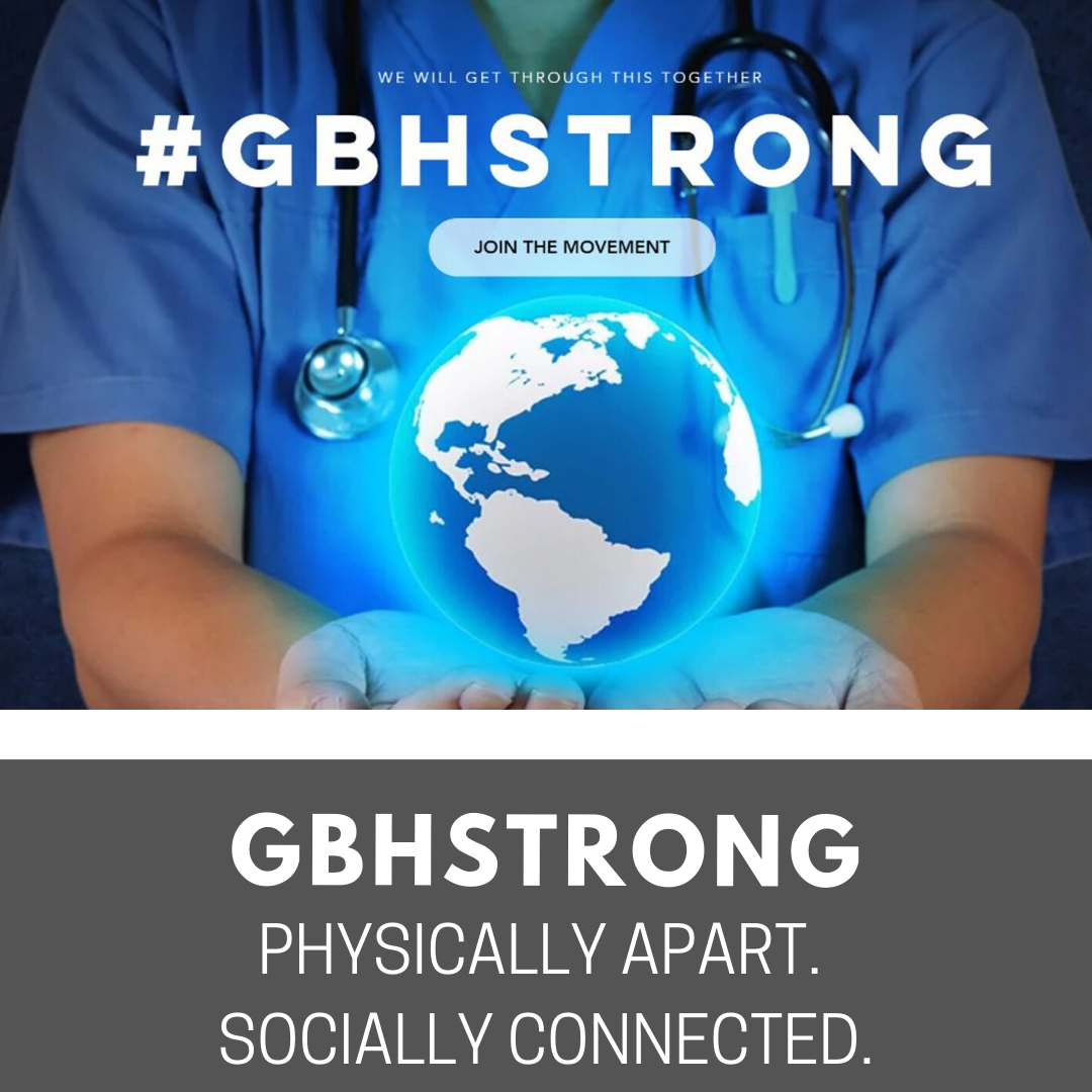 GBHStrong-(1).png