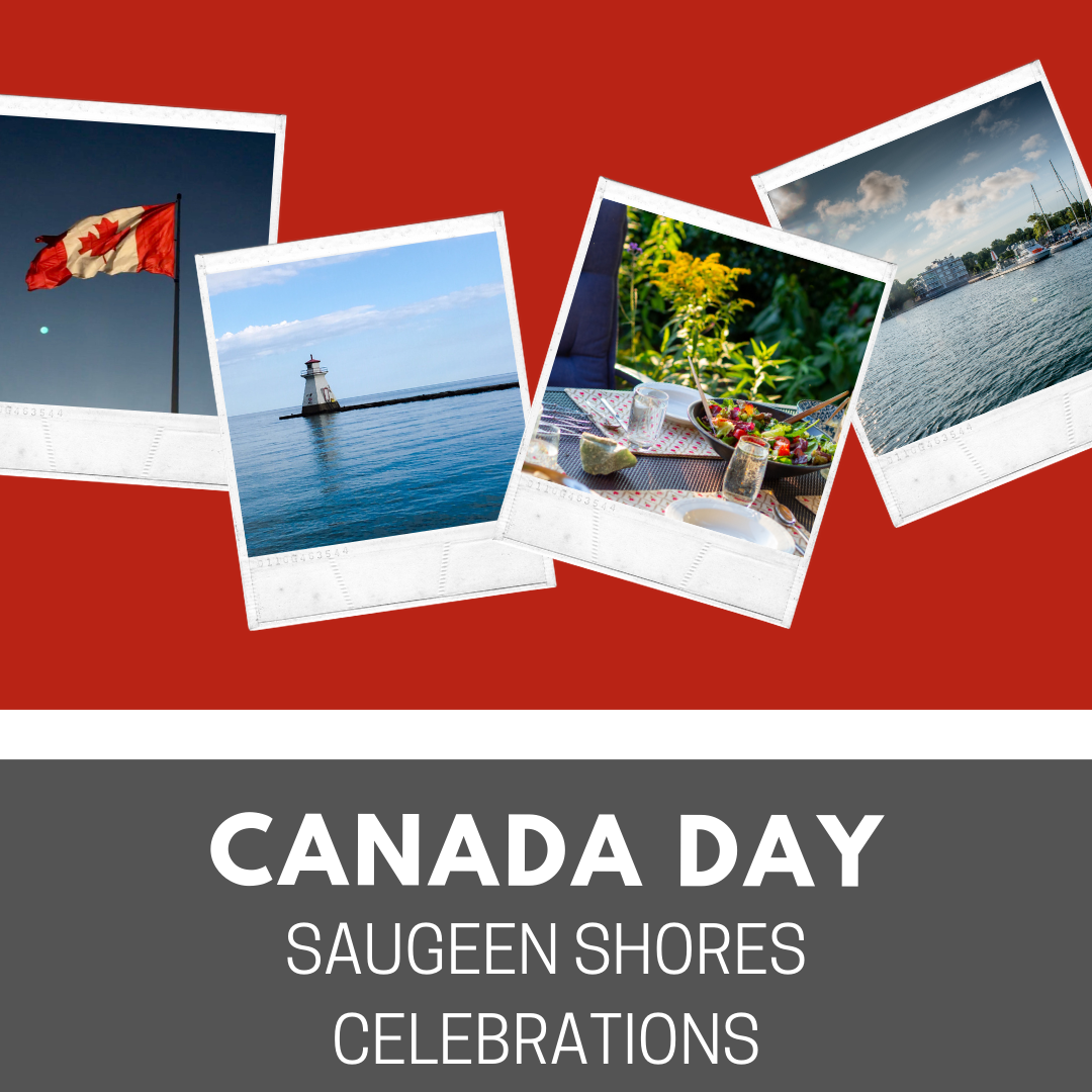 Canada-Day-Celebration-for-website.png