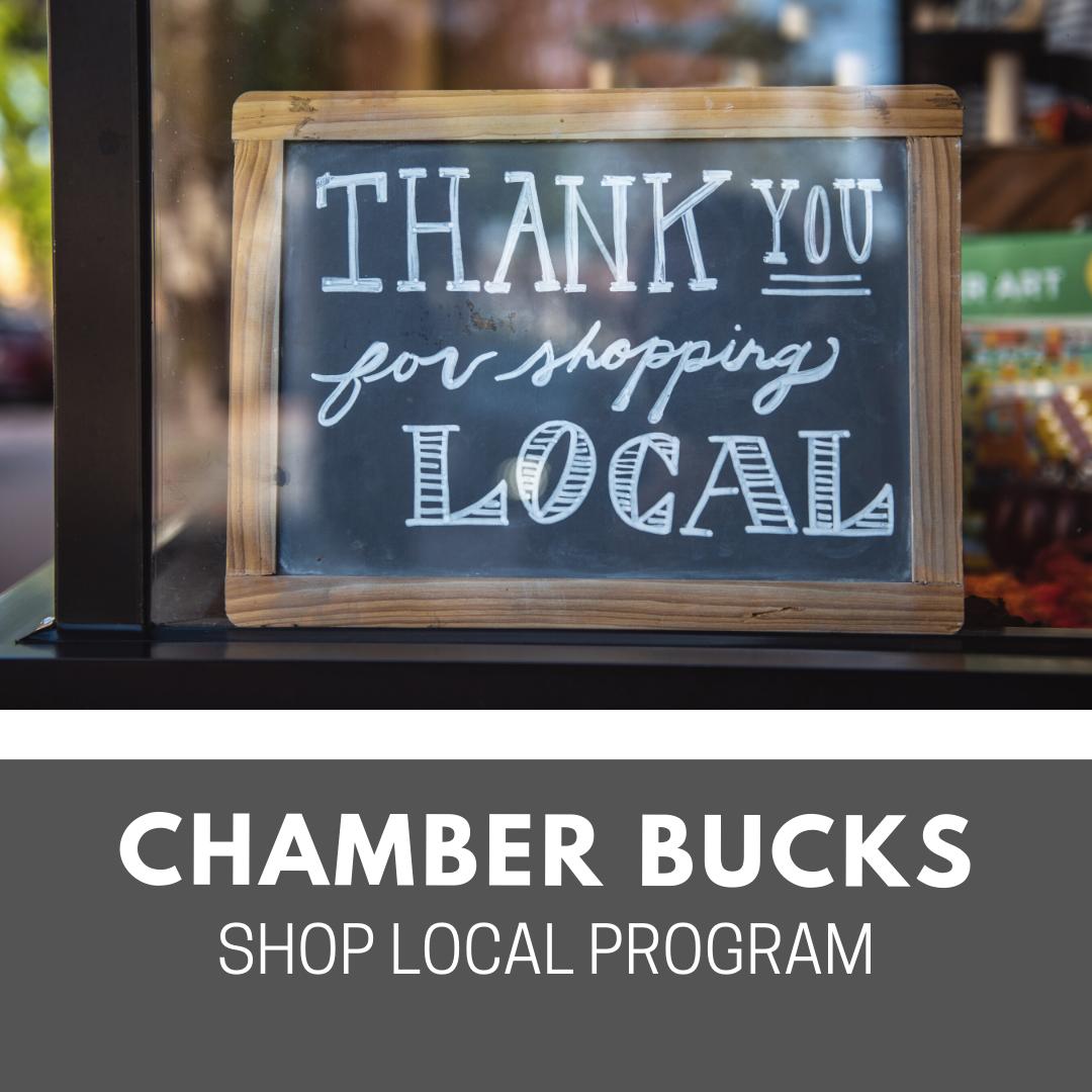 Chamber-Bucks.png