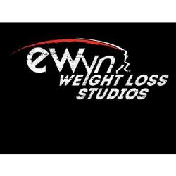 EWYN-weight-loss.png