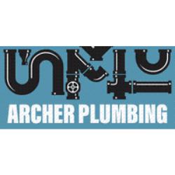 archer-plumbing.png