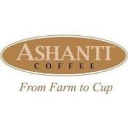ashanti.png