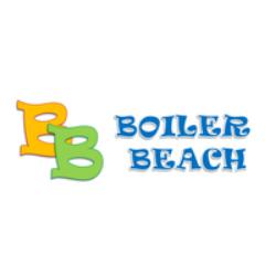boiler-beach.png