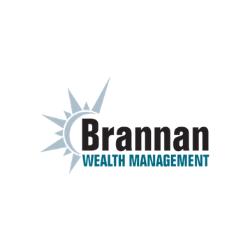 brannan-wealth-management.png