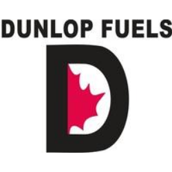 dunlop-fuels.png
