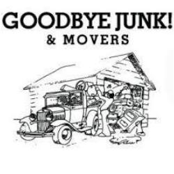 goodbye-junk.png