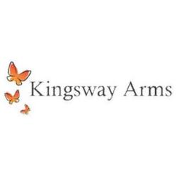 kingsway-arms-elgin-lodge.png