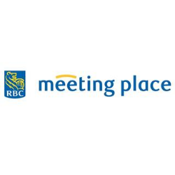 EventSponsorMajor_Meeting_Place_Logo_1.png