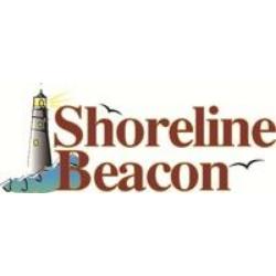 shoreline-beacon.png