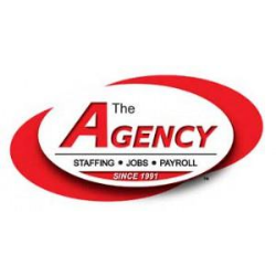 the-agency.png