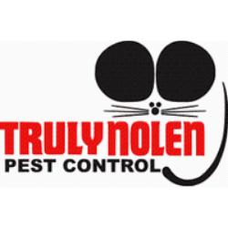 truly-nolan-pest-control.png
