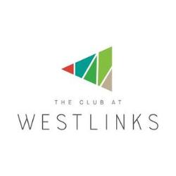 westlinks.png