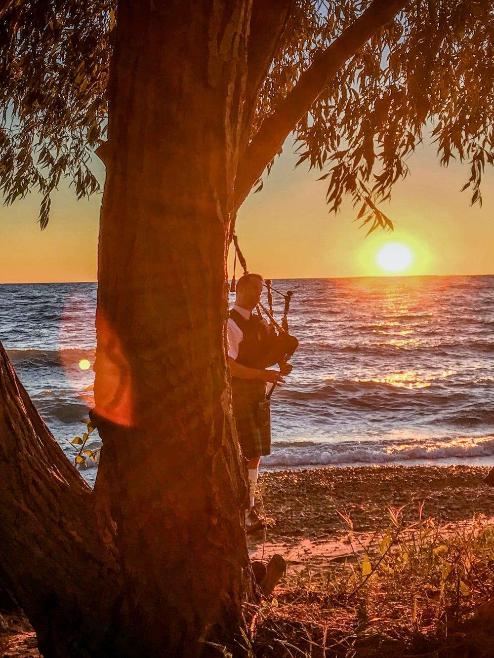 Sunset-Piper.jpg