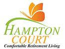 Hampton-Court.png