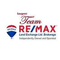 Saugeen-Team-REMAX.png