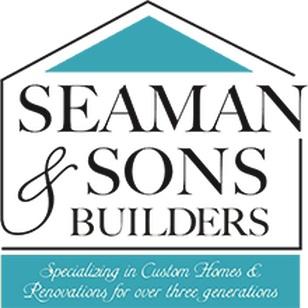 Seaman-and-Sons.jpg
