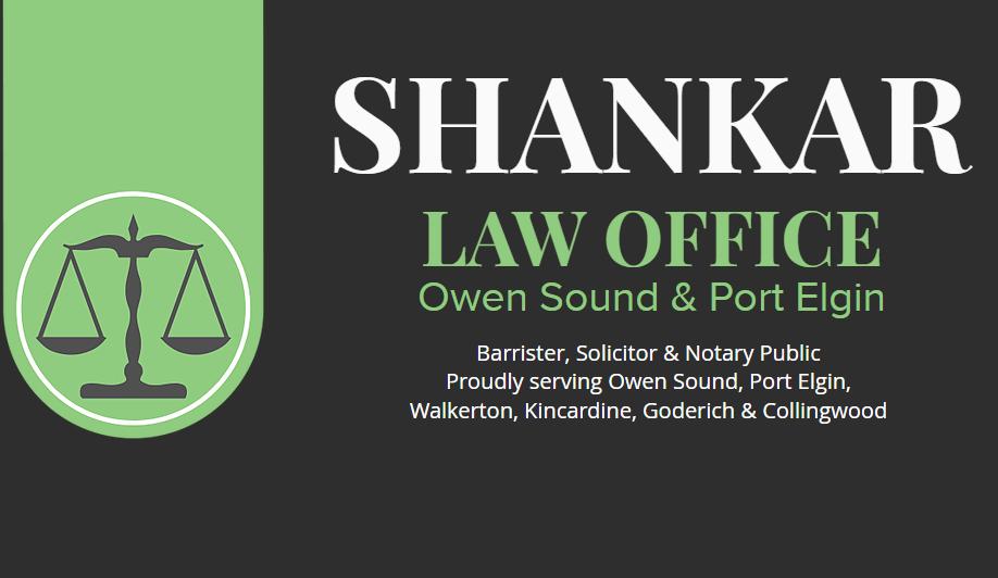 Shankar-Law.PNG
