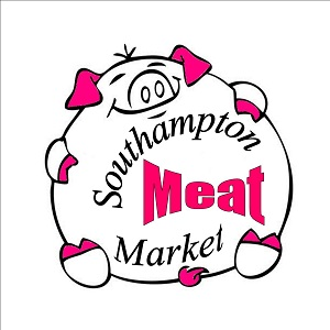 Southampton-Meat-Market.jpg