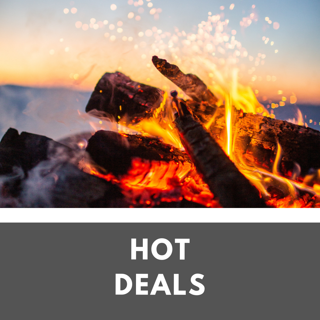 hot-deals.png