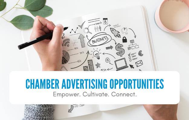 advertising-2019-(1).png