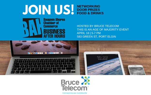 BAH-Bruce-Telecom.png