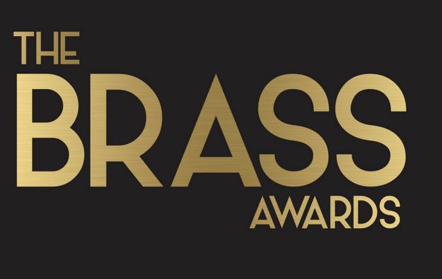 BRASS-Awards-2017.png