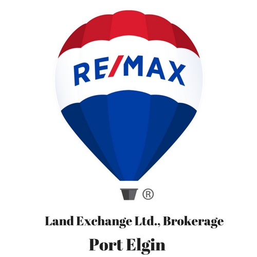 Land-Exchange-Ltd..-BrokeragePort-Elgin.jpg