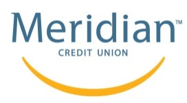 Meridian-Credit-Union.jpg