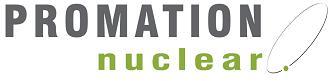 PROMATION-NUCLEAR.-Logo.jpg