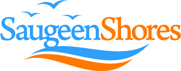 Saugeen-Shores-logo---2016-from-Heather.jpg