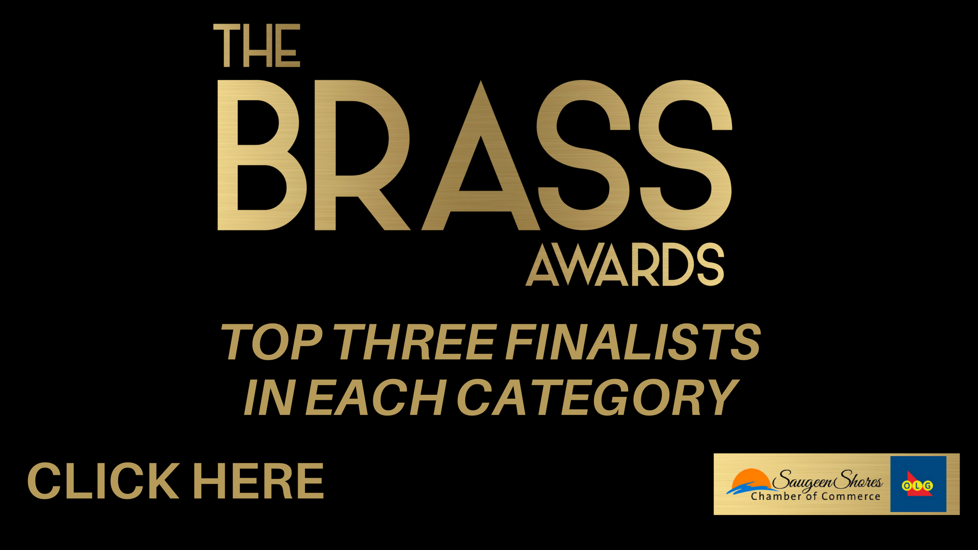 top-3-brass-awards-(1).png